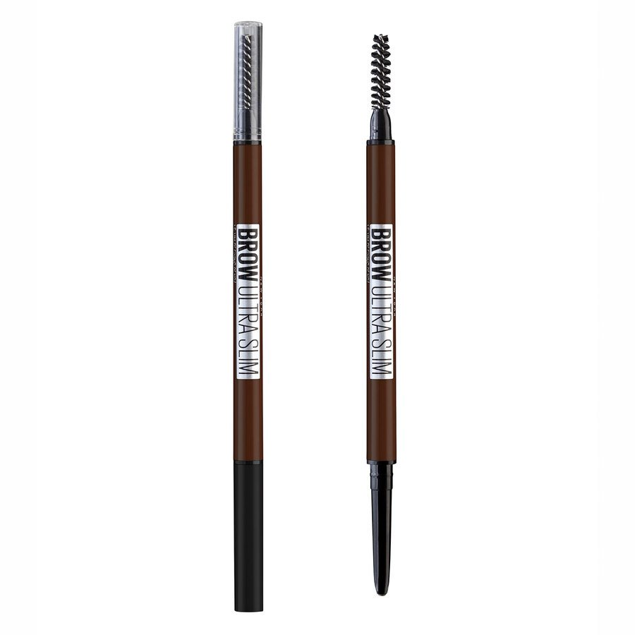 Maybelline Brow Ultra Slim #03 Warm Brown