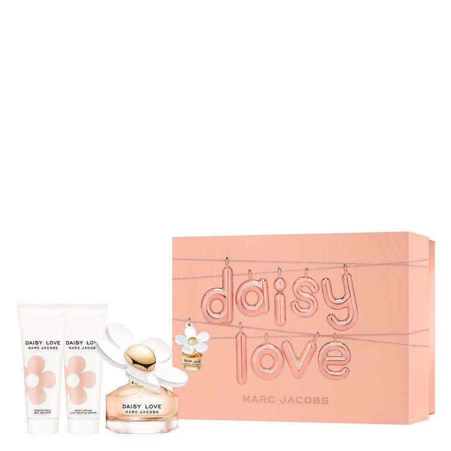 Marc Jacobs Daisy Love Set