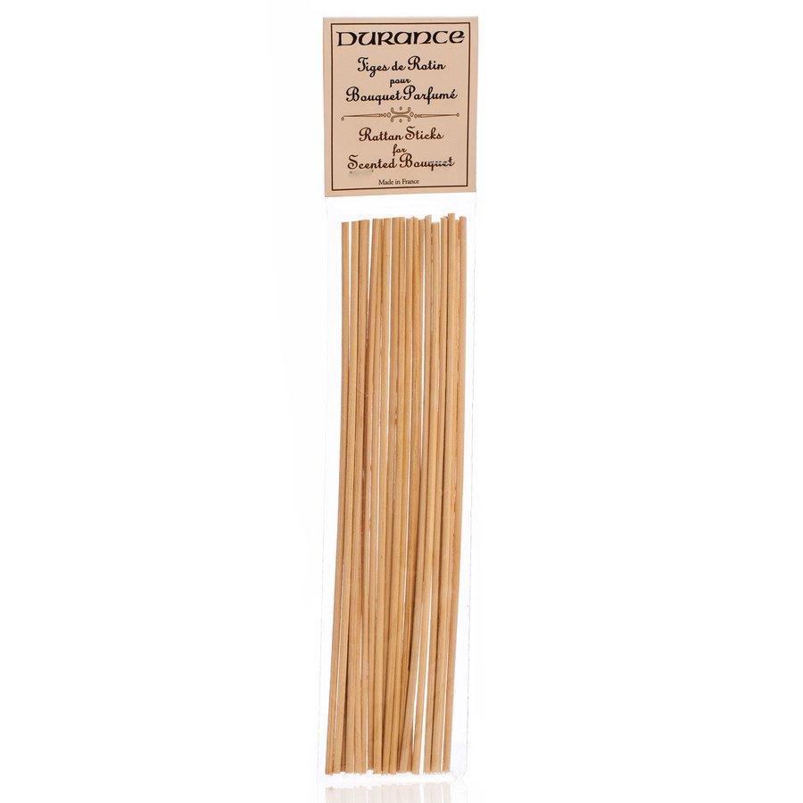 Durance Bambuspinner Til Hjemmeparfyme