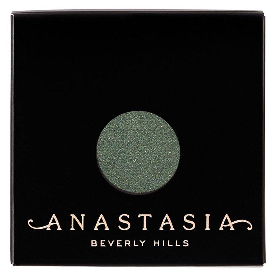 Anastasia Beverly Hills Eye Shadow Single Emerald 1,7g