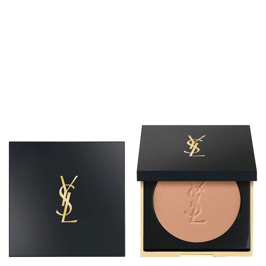 Yves Saint Laurent All Hours Face Event All Hours Powder B40 8,5g