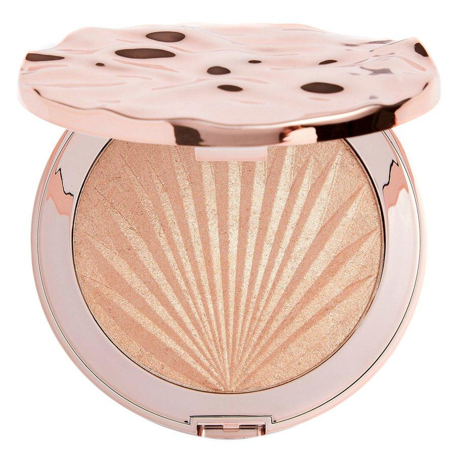 Revolution Beauty Revolution Glow Splendour Highlighter Soft Glam 13g