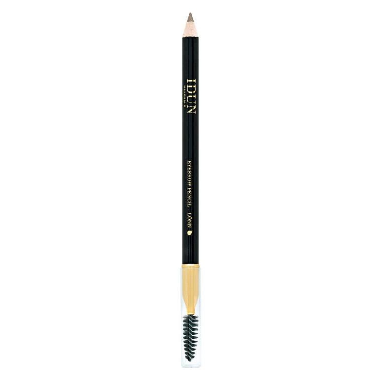 IDUN Minerals Eyebrow Pencil Lönn 1,2g