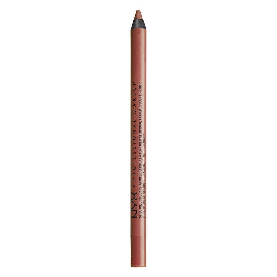 NYX Professional Makeup Slide On Lip Pencil Need Me 1,17g