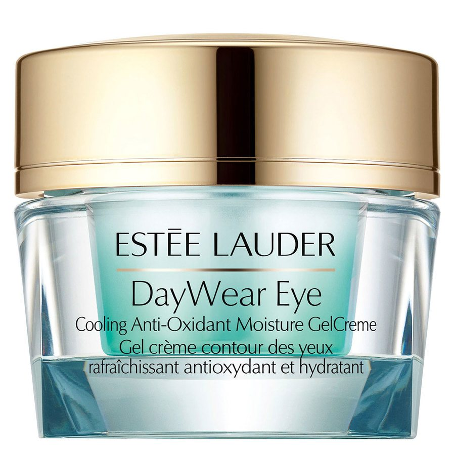 Estée Lauder DayWear Eye Cooling Gel Creme 15ml