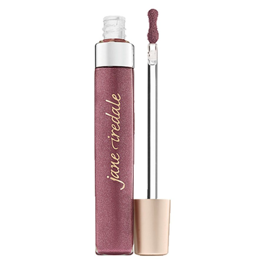 Jane Iredale PureGloss Kir Royale 5ml