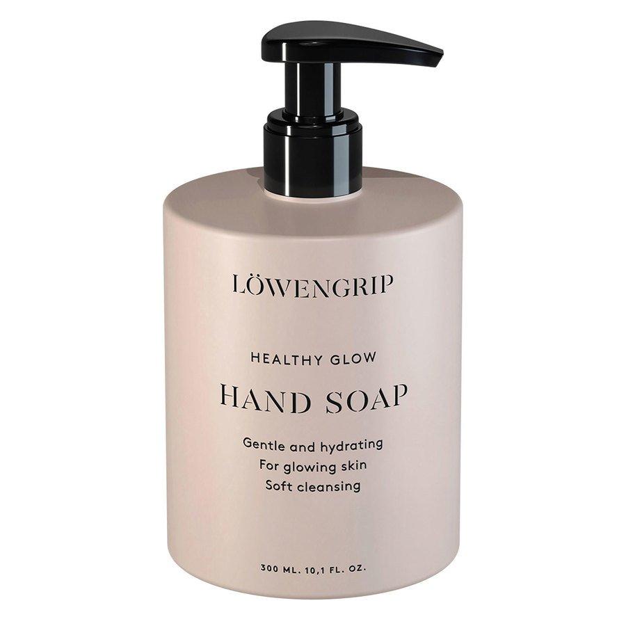 Löwengrip Healthy Glow Hand Soap 300ml
