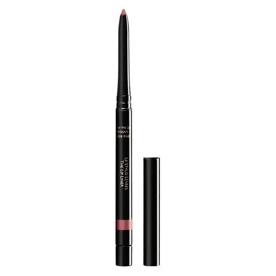 Guerlain Lip Pencil #63 Rose de Mai 0,35g