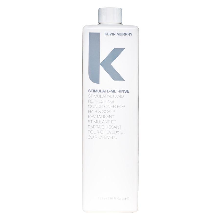 Kevin Murphy Stimulate-Me.Rinse 1000ml