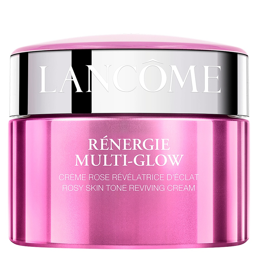 Lancôme Rénergie Multi Lift Multi Glow Cream 50ml