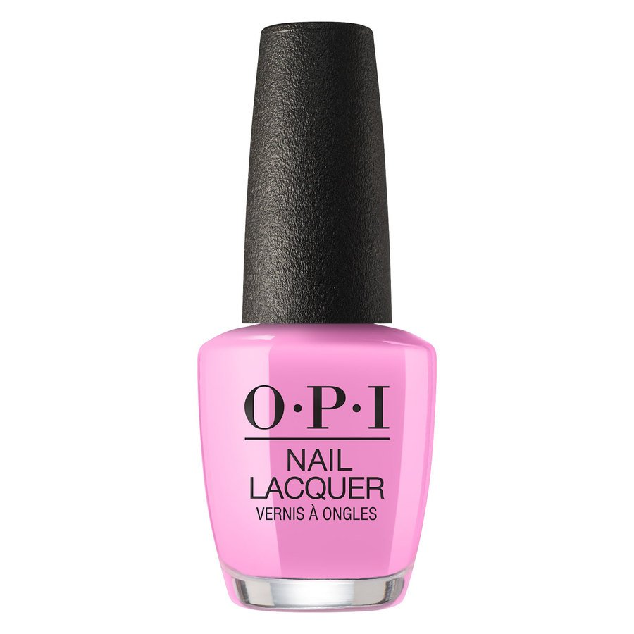 OPI Tokyo Collection Nail Lacquer NLT81 Another Ramen-tic Evening 15ml