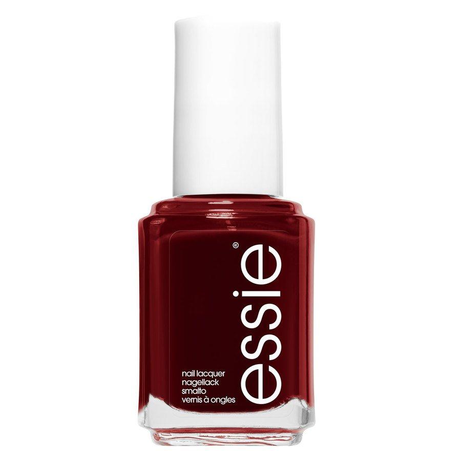 Essie Bordeaux #50 13,5ml