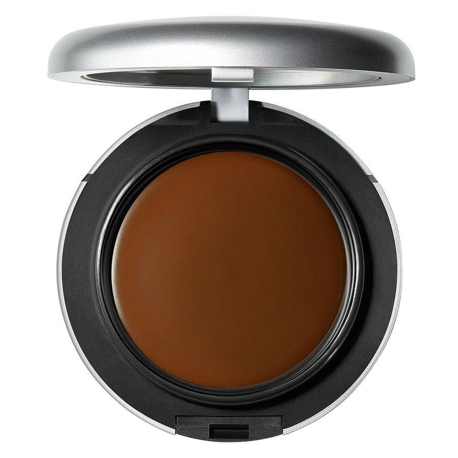 MAC Cosmetics Studio Fix Tech Cream-To-Powder Foundation NW47 10g