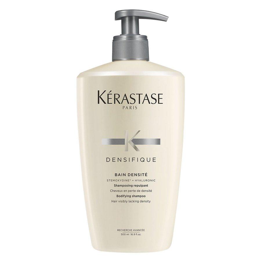Kèrastase Densifique Bain Densité Shampoo Avec Stemox 500ml