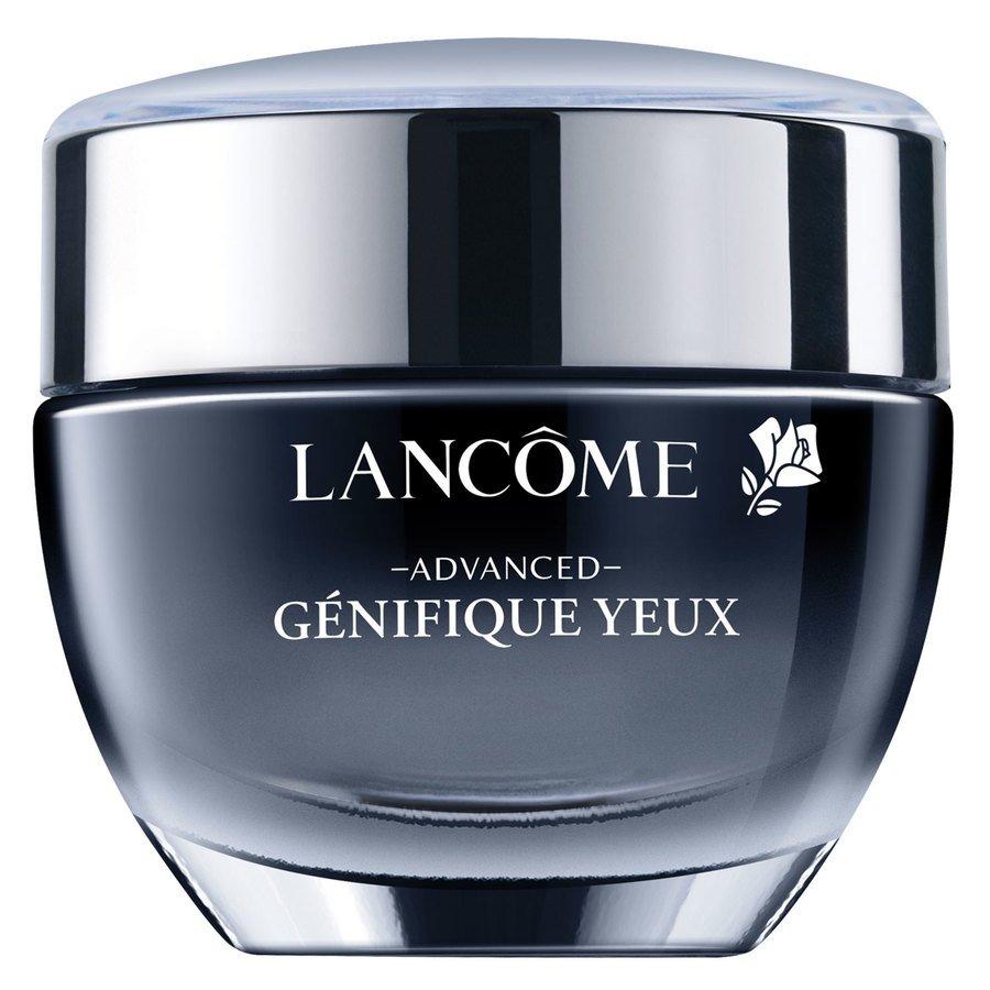 Lancôme Génifique Eye Cream 15ml