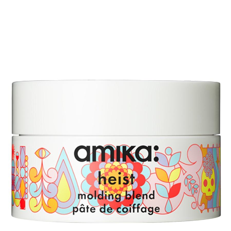 Amika Heist Molding Blend 50ml