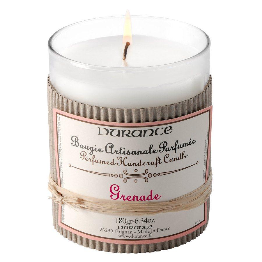 Durance Duftlys Granateple 180g