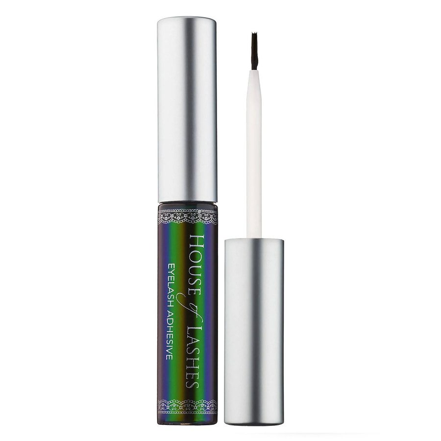 House Of Lashes Dark Lash Adhesive 4ml