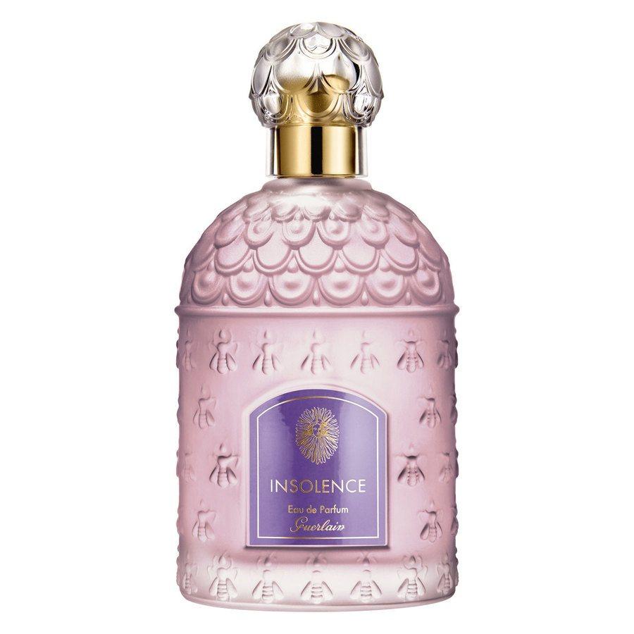 Guerlain Insolence Eau De Parfum 50ml