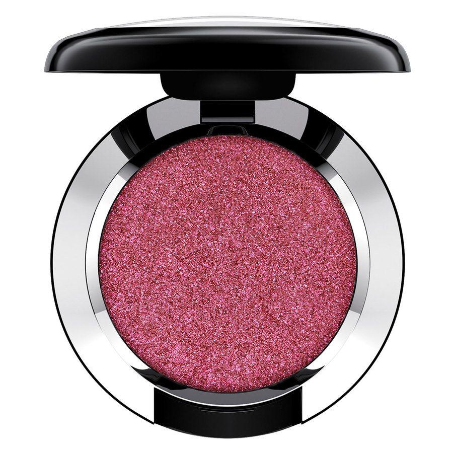 MAC Cosmetics Dazzleshadow Extreme 08 Celebutante 1,5g