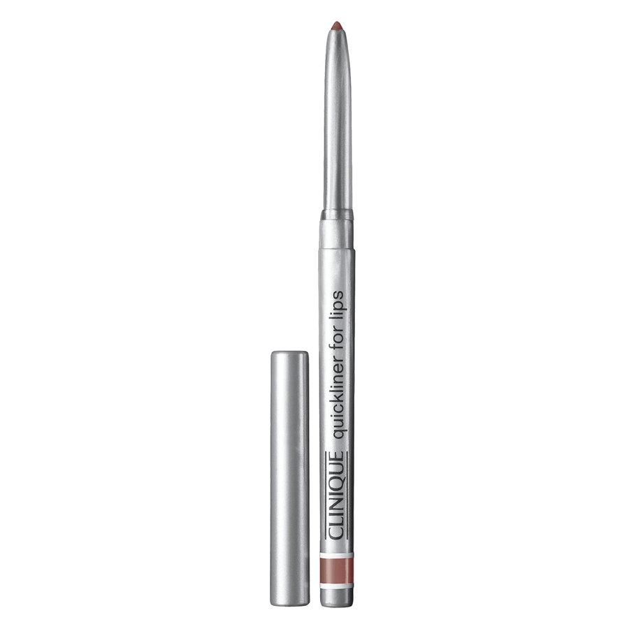 Clinique Quickliner For Lips Honeystick 3g