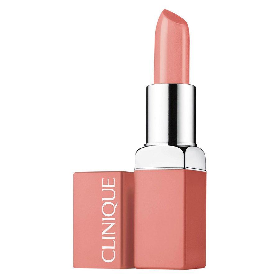 Clinique Even Better Pop Lip Colour Foundation 02 Gauzy 3,9g