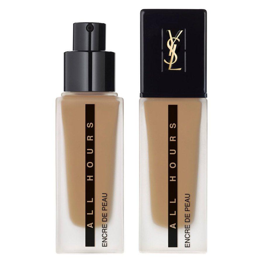 Yves Saint Laurent Encre De Peau All Hours Foundation #B65 25ml