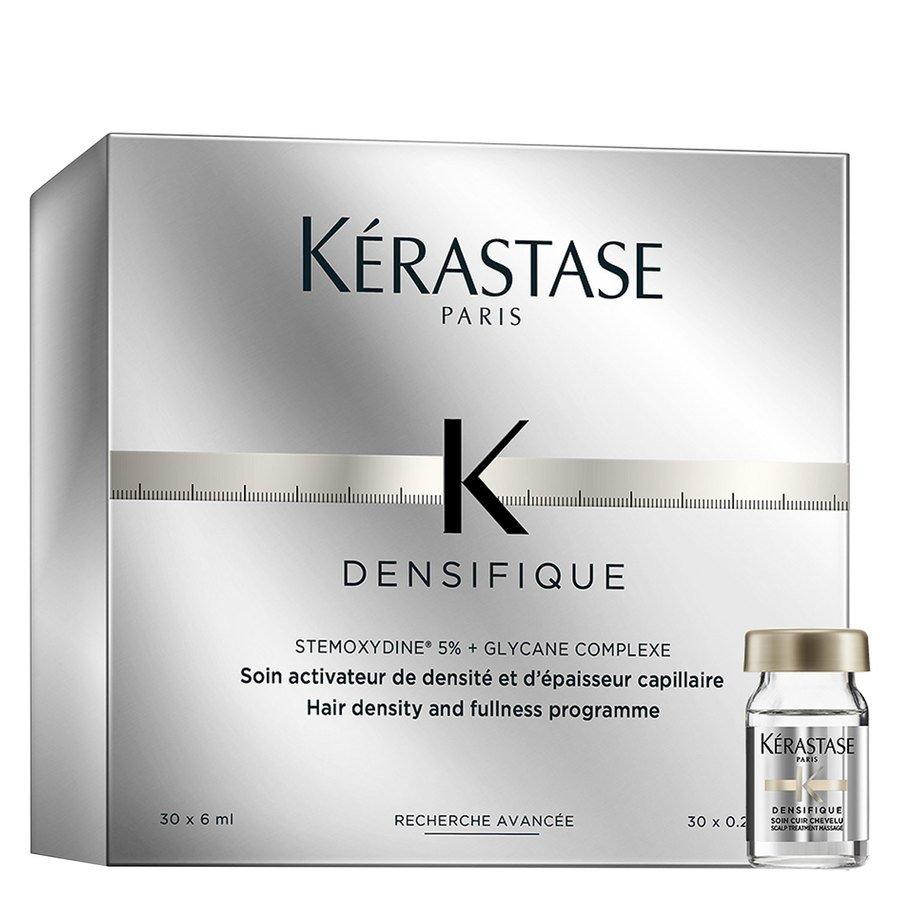 Kérastase Densifique Cure Densifique Femme 30x6ml