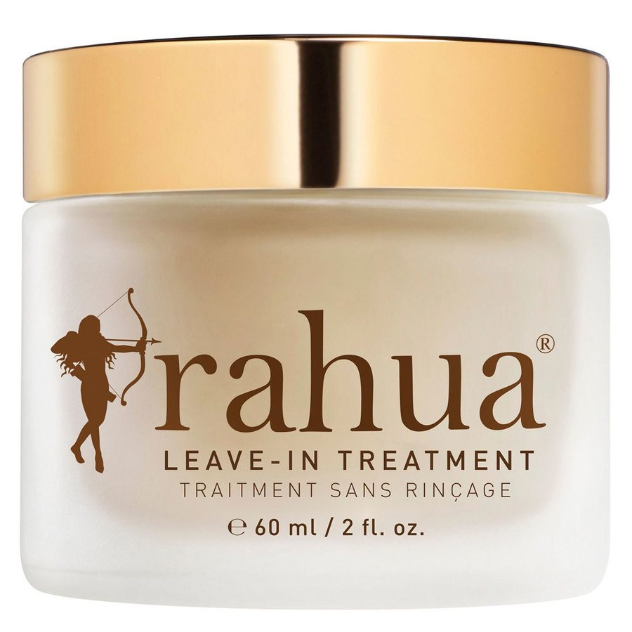Rahua Finishing Leave-In Treatment 60ml