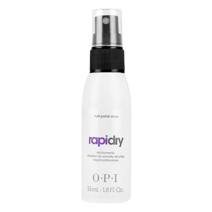 OPI RapiDry Spray 55ml AL702