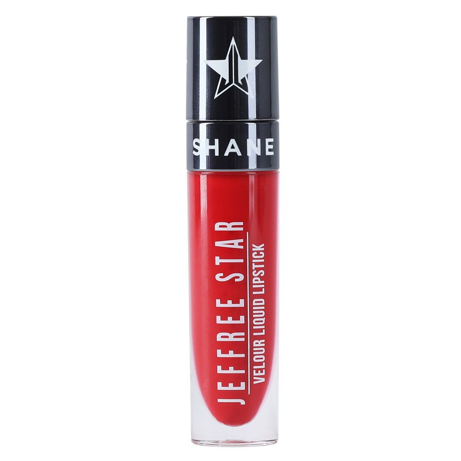 Jeffree Star Velour Liquid Lipstick Are You Filming 5,6ml