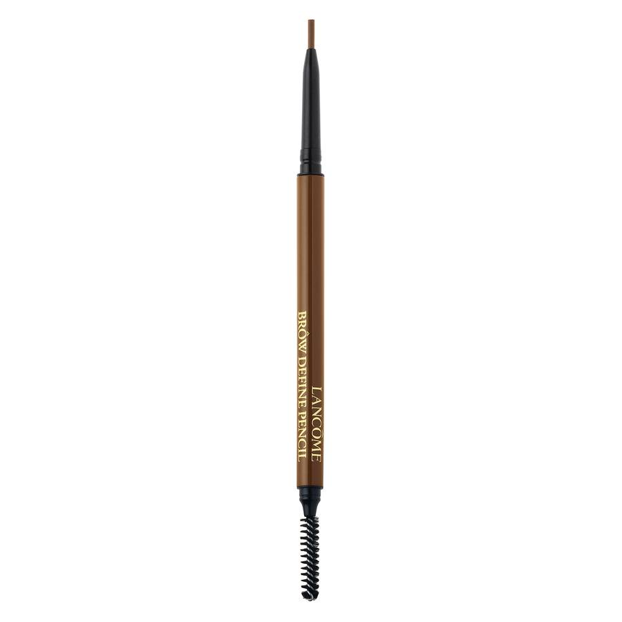 Lancôme Brow Define Pencil 06 0,9g