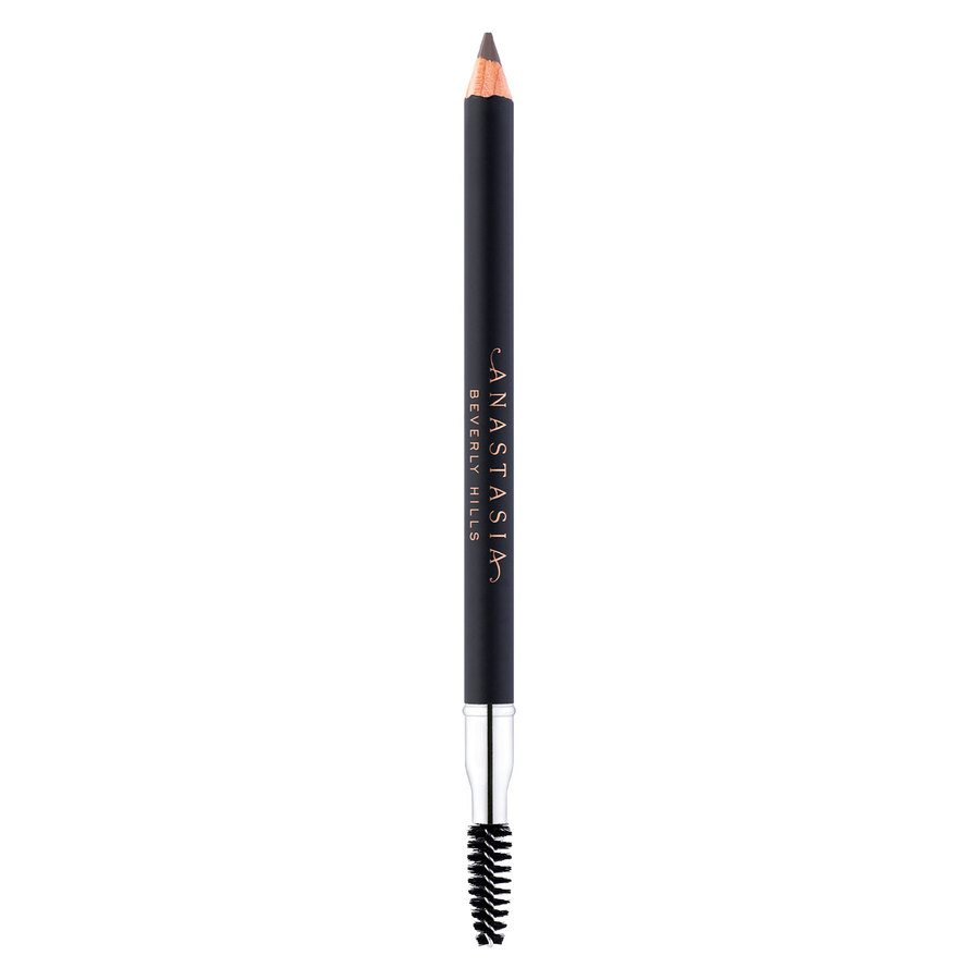 Anastasia Beverly Hills Perfect Brow Pencil Blonde 0,95g