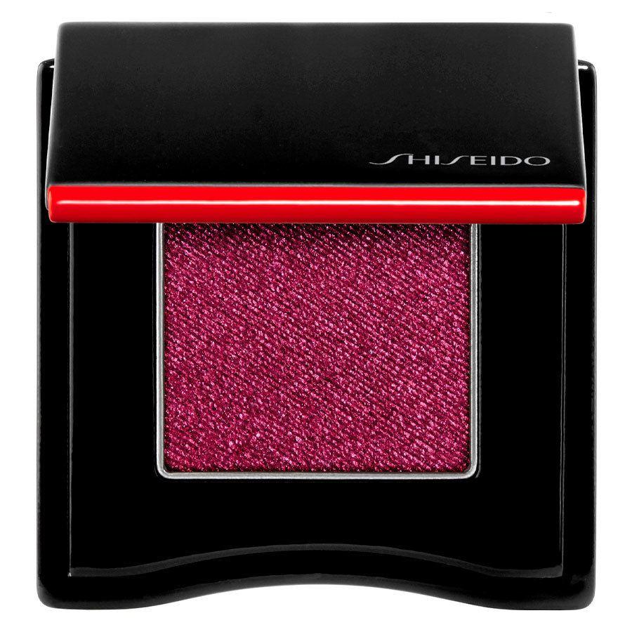 Shiseido POP PowderGel Eye Shadow 18 Doki-DokiRed 2,5g