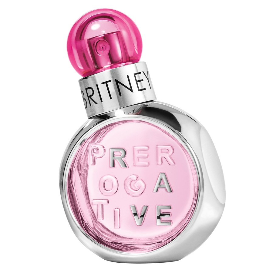 Britney Spears Prerogative Rave Eau De Parfum 30ml