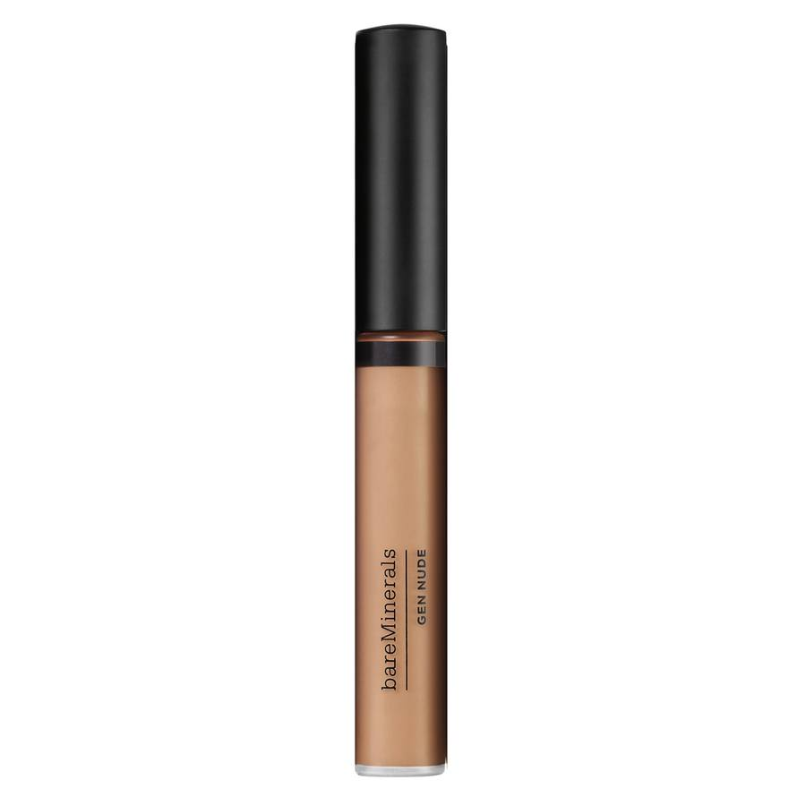 BareMinerals Gen Nude Cream Eyeshadow + Primer - Low Key 3,6ml
