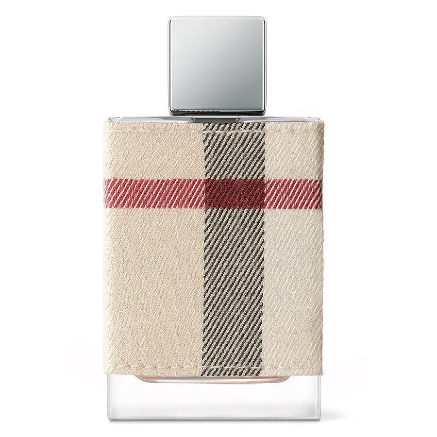 Burberry London For Her Eau De Parfum 50ml