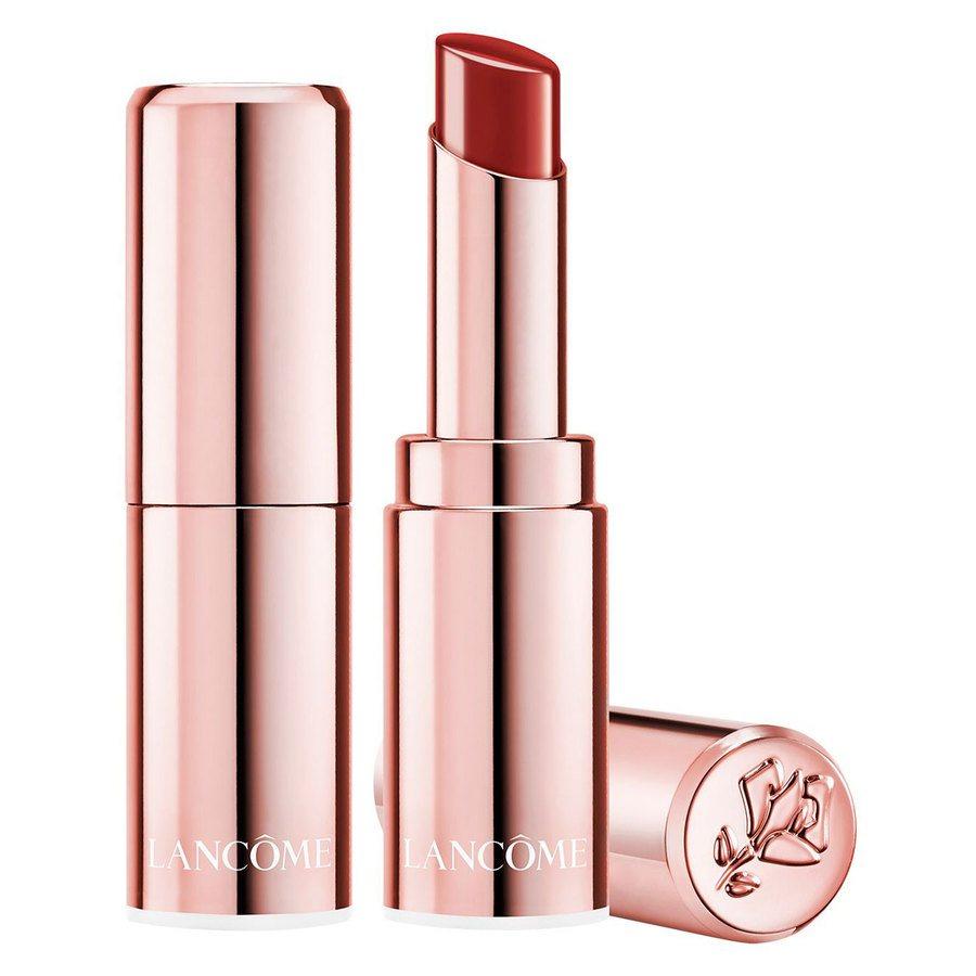 Lancôme L'Absolu Mademoiselle Shine Lipstick 196 4,5g