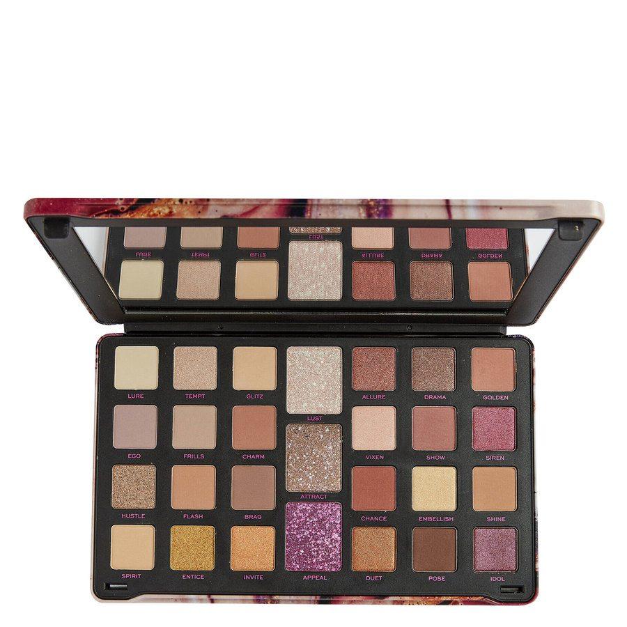 Makeup Revolution Forever Limitless Allure Palette 24x1g