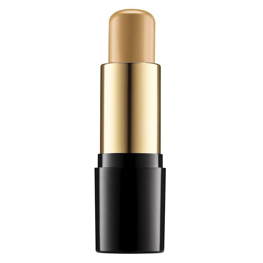 Lancôme Teint Idole Ultra Wear Stick Foundation #06 Beige Cannelle