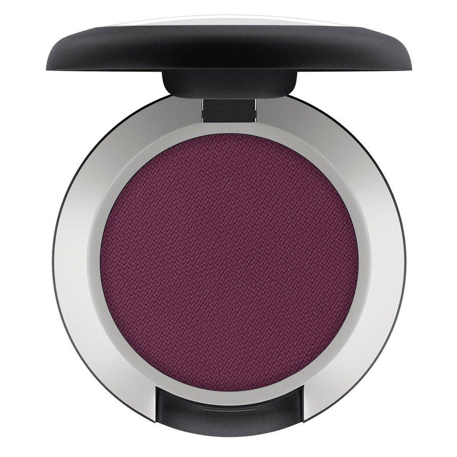 MAC Cosmetics Powder Kiss Soft Matte Eye Shadow P For Potent 1,5g