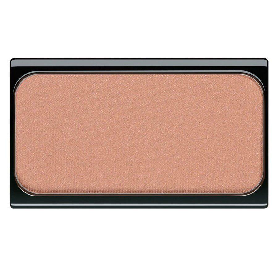 Artdeco Compact Blusher, #13 Brown Orange 5g