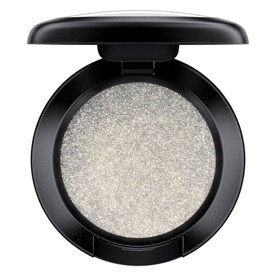 MAC Dazzleshadow It`s All About Shine 1,3g
