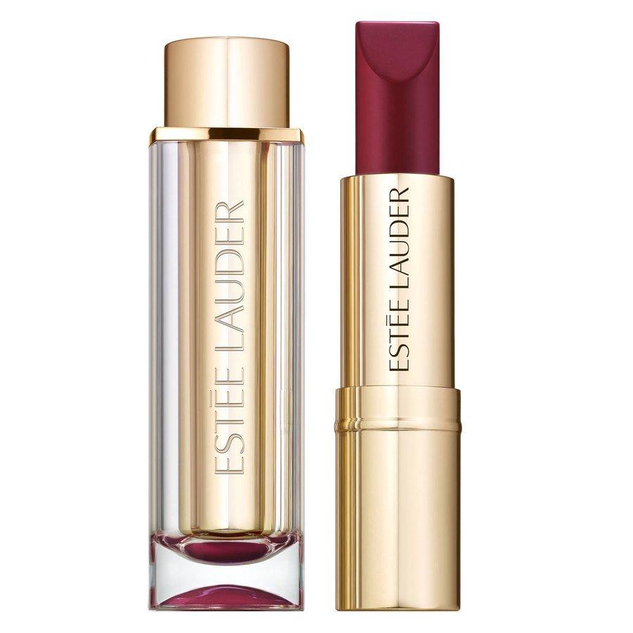 Estée Lauder Pure Color Love Lipstick #230 Juiced Up Matte 3,5gr