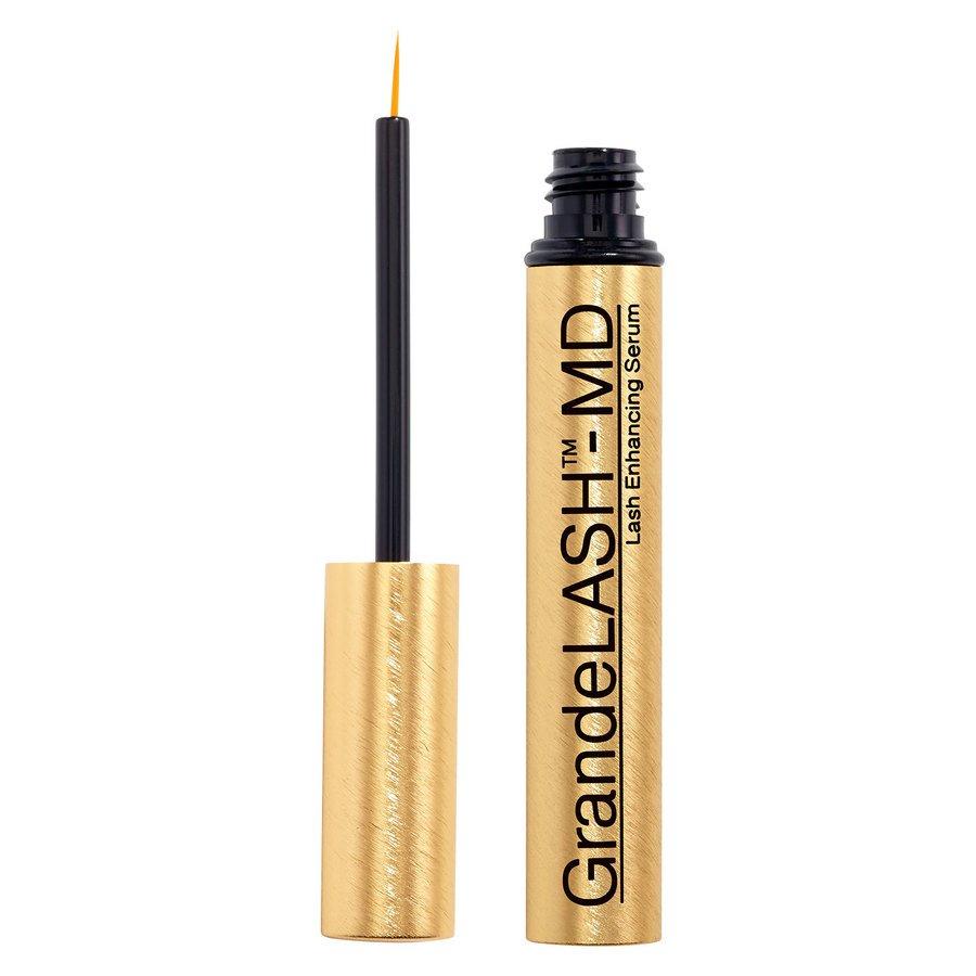 Grande Cosmetics GrandeLash-MD Lash Enancing Serum 2ml