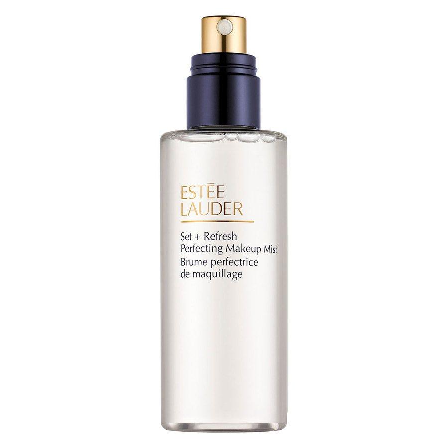 Estée Lauder Set+Refresh Perfection Makeup Mist 116ml