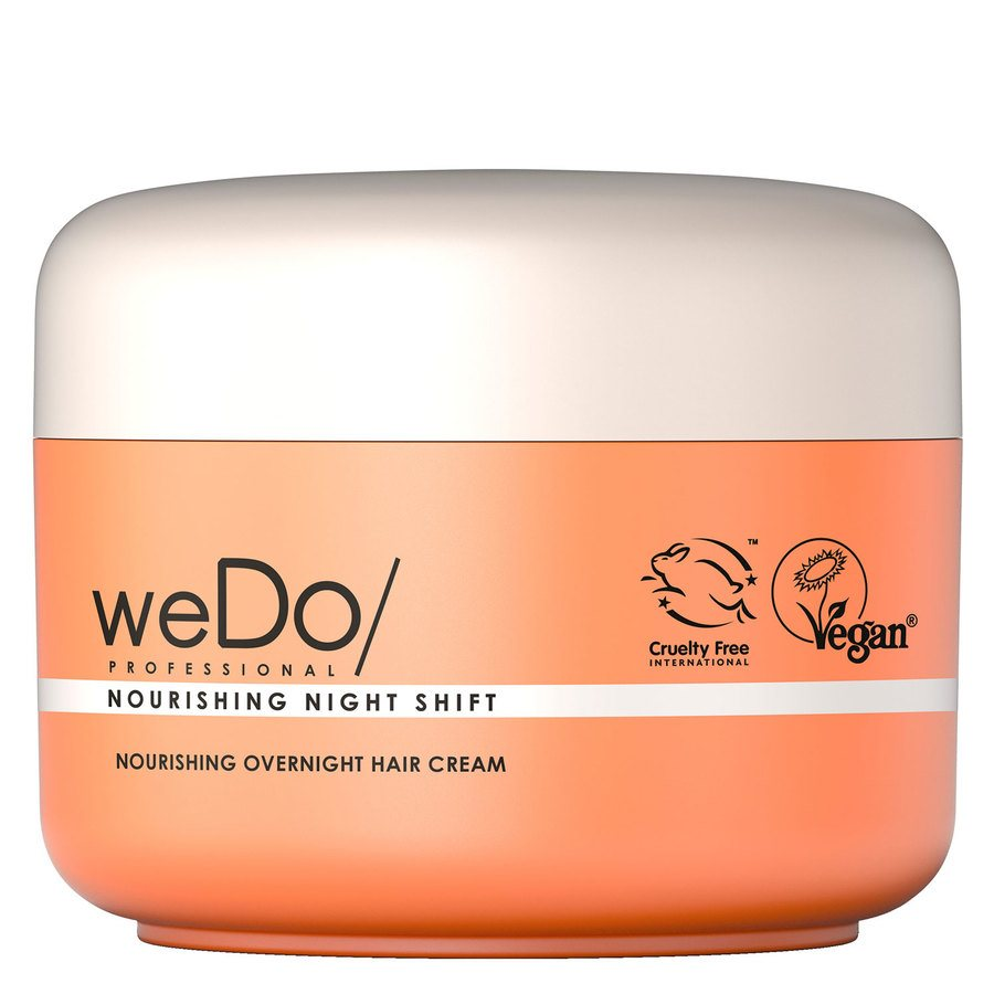 weDo/ Nourishing Night Shift 90ml