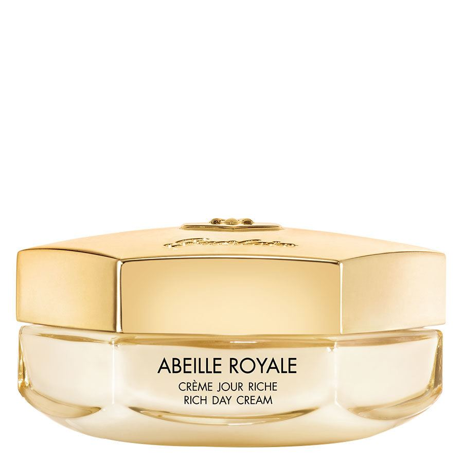 Guerlain Abeille Royale Day Cream Rich 50ml