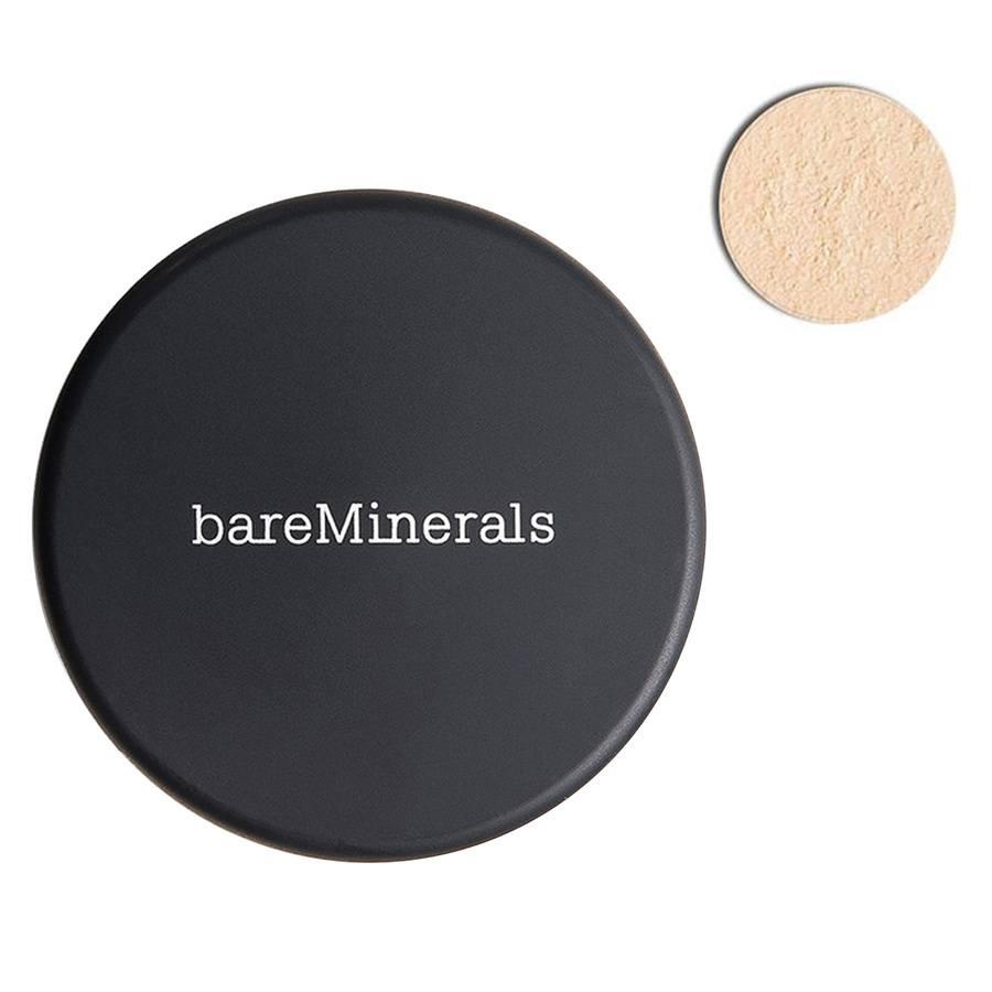 BareMinerals  Eyeshadow Soul 0.57g