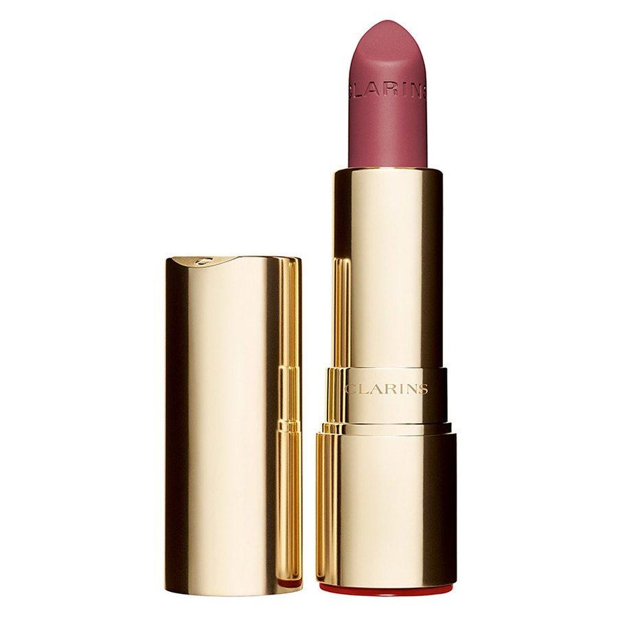 Clarins Joli Rouge Velvet #759V Woodberry 3,5g